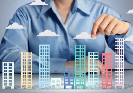 Оголошено конкурс на управителів з управління багатоквартирним будинком №5 по вулиці Героїв Дніпра в місті Канів