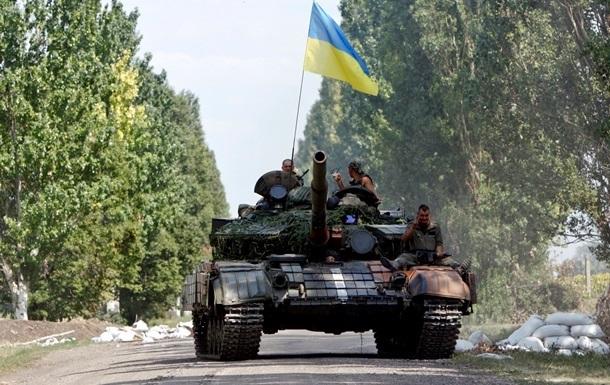 Объявление войны между Россией и Украиной - путь к третьей мировой
