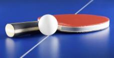 Сумские теннисисты стартовали в Суперлиге