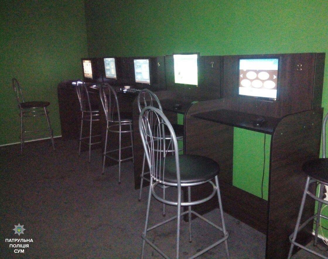 игровые автоматы бесплатно и регистрации онлайн